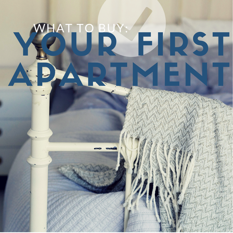 Your first apartment for Best place to buy furniture for first apartment