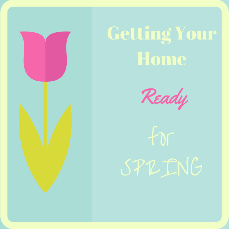 8cda21b9ff0 How to Get Your Home Ready for Spring