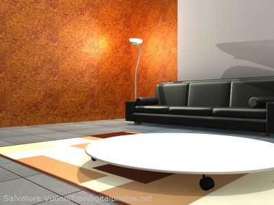However, Your New Home Could Contain Furniture That Is Insufficient. How  Can You Furnish Your Home ...